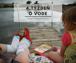 Prečítané leto (3)