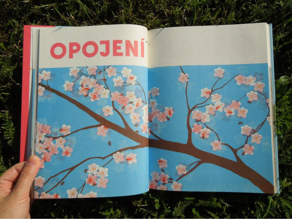 rocni_obdobi (5)