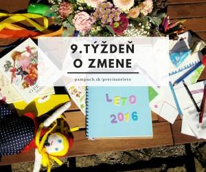 Prečítané leto (11)